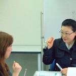 韓国語講座